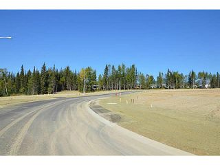 "Photo 3: LOT 12 BELL Place in Mackenzie: Mackenzie -Town Land for sale in ""BELL PLACE"" (Mackenzie (Zone 69))  : MLS®# N227305"