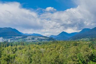 """Photo 27: 1704 2789 SHAUGHNESSY Street in Port Coquitlam: Central Pt Coquitlam Condo for sale in """"The Shaughnessy"""" : MLS®# R2586953"""