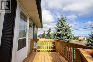 Photo 7: 2023 Route 950 in Petit Cap: House for sale : MLS®# M137541