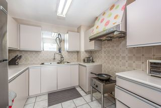 Photo 13: 7626 HEATHER Street in Vancouver: Marpole House for sale (Vancouver West)  : MLS®# R2553291