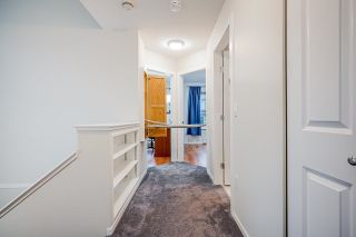 """Photo 23: 63 8415 CUMBERLAND Place in Burnaby: The Crest Townhouse for sale in """"Ashcombe"""" (Burnaby East)  : MLS®# R2625029"""