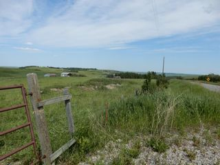 Photo 12: 112152 266 Avenue W: Rural Foothills County Residential Land for sale : MLS®# A1065931