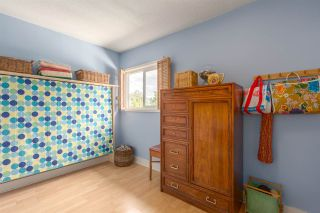 Photo 9: 3435 SLOCAN STREET in Vancouver: Renfrew Heights House for sale (Vancouver East)  : MLS®# R2066831