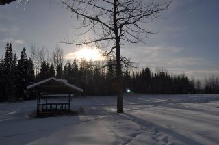 Photo 16: 16563 OLD BABINE LAKE Road in Smithers: Smithers - Rural House for sale (Smithers And Area (Zone 54))  : MLS®# R2537253