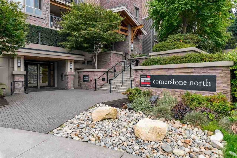 FEATURED LISTING: 215 - 21009 56 Avenue Langley