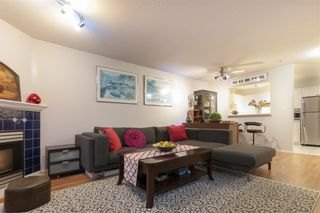 """Photo 12: 211 295 SCHOOLHOUSE Street in Coquitlam: Maillardville Condo for sale in """"Chateau Royale"""" : MLS®# R2237946"""