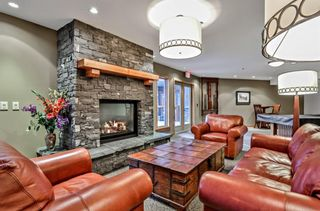 Photo 43: 103 600 Spring Creek Drive: Canmore Apartment for sale : MLS®# A1148085