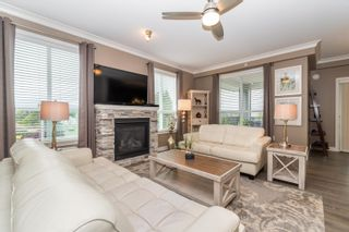 Photo 2: 402 45630 SPADINA Avenue in Chilliwack: Chilliwack W Young-Well Condo for sale : MLS®# R2617766
