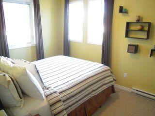 Photo 7: 110 PILGRIM Avenue in WINNIPEG: St Vital Residential for sale (South East Winnipeg)  : MLS®# 1020150