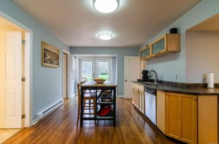 Photo 21: 3301 Linwood Ave in : SE Maplewood House for sale (Saanich East)  : MLS®# 871406