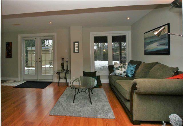 Photo 16: Photos: 234 Kensington Place: Orangeville House (2-Storey) for sale : MLS®# W4034442