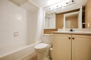 Photo 23: 1761 SHANNON Court in Coquitlam: Harbour Place House for sale : MLS®# R2568541