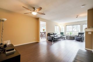 """Photo 6: 212 9283 GOVERNMENT Street in Burnaby: Government Road Condo for sale in """"Sandlewood"""" (Burnaby North)  : MLS®# R2623038"""