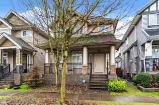 Photo 1: 19160 70 Avenue in Surrey: Clayton House for sale (Cloverdale)  : MLS®# R2528483