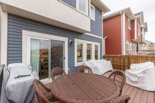 Photo 38: 12 Morgan Street: Cochrane Detached for sale : MLS®# A1048324
