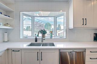 Photo 18: 1015 Maplecroft Road SE in Calgary: Maple Ridge Detached for sale : MLS®# A1139201