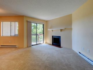 Photo 9: 310 69 W Gorge Rd in : SW Gorge Condo for sale (Saanich West)  : MLS®# 877674