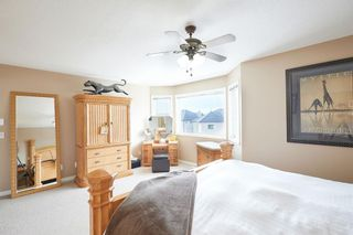 Photo 25: 658 Arbour Lake Drive NW in Calgary: Arbour Lake Detached for sale : MLS®# A1084931
