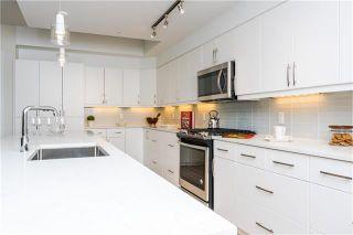 Photo 9: 506 755 North Drive in Winnipeg: Wildwood Condominium for sale (1J)  : MLS®# 202122418