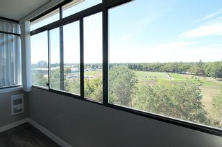 "Photo 12: 1008 6611 MINORU Boulevard in Richmond: Brighouse Condo for sale in ""REGENCY PARK TOWERS"" : MLS®# R2205287"
