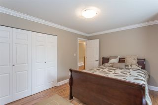Photo 17: 28675 98 Avenue in Maple Ridge: Whonnock House for sale : MLS®# R2279766