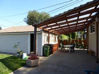 Photo 37: 16166 107A Avenue in Edmonton: Zone 21 House for sale : MLS®# E4262856