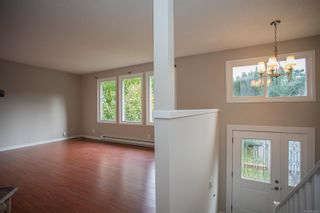 Photo 2: 5841 Parkway Dr in : Na North Nanaimo House for sale (Nanaimo)  : MLS®# 863234