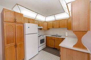 Photo 15:  in Edmonton: Zone 29 House Half Duplex for sale : MLS®# E4253072