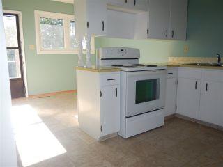 Photo 2: 13225 38 Street NW in Edmonton: Zone 35 House Half Duplex for sale : MLS®# E4239241