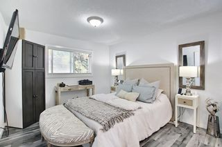 Photo 12: 44 Hardisty Place SW in Calgary: Haysboro Detached for sale : MLS®# A1116094