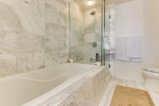 Photo 18: 701 2606 109 Street in Edmonton: Zone 16 Condo for sale : MLS®# E4236917