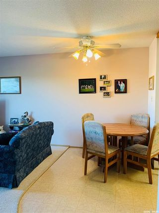 Photo 5: 305 1002 108th Street in North Battleford: Paciwin Residential for sale : MLS®# SK859427