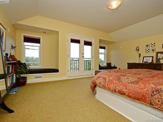 Photo 15: 2367 Tanner Ridge Pl in VICTORIA: CS Tanner House for sale (Central Saanich)  : MLS®# 790242