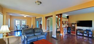 Photo 20: 2183 TOPPING STREET in Trail: House for sale : MLS®# 2461037