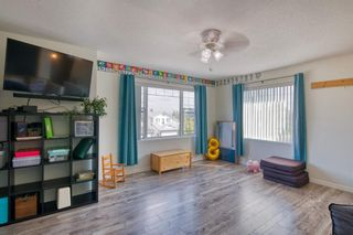 Photo 15: 19 Millview Way SW in Calgary: Millrise Detached for sale : MLS®# A1142853