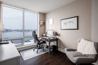 Photo 14: 1003 67 Kings Wharf Place in Dartmouth: 10-Dartmouth Downtown To Burnside Residential for sale (Halifax-Dartmouth)  : MLS®# 202101623