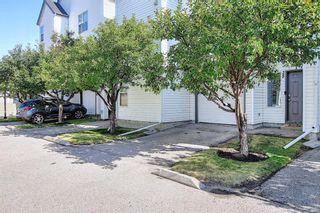Photo 39: 25 200 HIDDEN HILLS Terrace in Calgary: Hidden Valley Row/Townhouse for sale : MLS®# A1022696