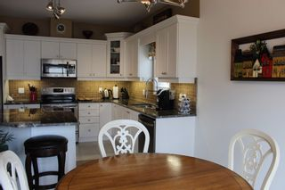 Photo 17: 649 Prince Of Wales Drive in Cobourg: House for sale : MLS®# 510851253