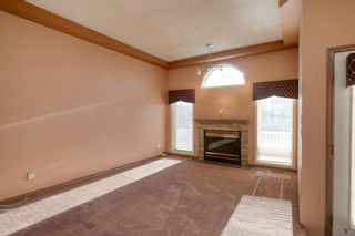 Photo 15: 2391 Morris Crescent SE: Airdrie Detached for sale : MLS®# A1041711