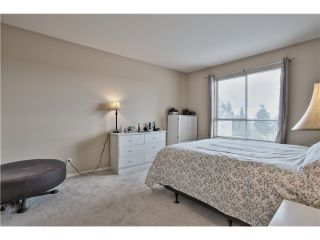 "Photo 13: 202 523 WHITING Way in Coquitlam: Coquitlam West Condo for sale in ""BROOKSIDE MANOR"" : MLS®# V1059447"