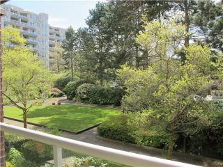 "Photo 15: 209 518 MOBERLY Road in Vancouver: False Creek Condo for sale in ""Newport Quay"" (Vancouver West)  : MLS®# V1062239"