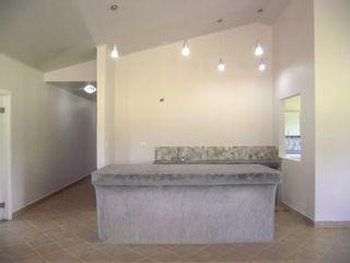 Photo 7: House near Coronado only $149,900