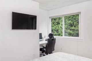 Photo 15: 404 9880 MANCHESTER DRIVE in Burnaby: Cariboo Condo for sale (Burnaby North)  : MLS®# R2502336
