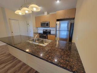 Photo 13: 3401 9351 SIMPSON Drive in Edmonton: Zone 14 Condo for sale : MLS®# E4249644