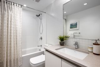 Photo 6: 310 2141 E Hastings Street in : Hastings Condo for sale (Vancouver East)  : MLS®# R2561515