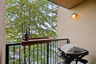 """Photo 21: 407 415 E COLUMBIA Street in New Westminster: Sapperton Condo for sale in """"San Marino"""" : MLS®# R2621880"""