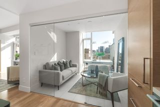 Photo 19: 1401 667 HOWE STREET in Vancouver: Downtown VW Condo for sale (Vancouver West)  : MLS®# R2510203