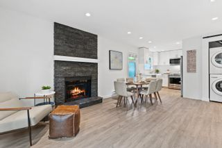 Photo 8: 3090 ALBERTA Street in Vancouver: Mount Pleasant VW Townhouse for sale (Vancouver West)  : MLS®# R2617840