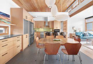 Photo 12: 10506 137 Street in Edmonton: Zone 11 House for sale : MLS®# E4264066