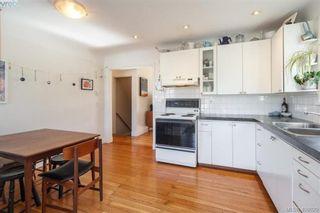 Photo 8: 1416 Denman St in VICTORIA: Vi Fernwood House for sale (Victoria)  : MLS®# 806894
